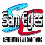 Sam Eyles Refrigeration and Airconditioning