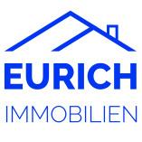 Eurich Immobilien