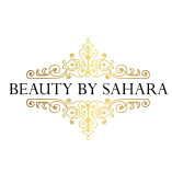 Beauty by Sahara