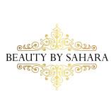 Beauty by Sahara