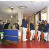 Praxis für Zahnheilkunde Norbert Minge