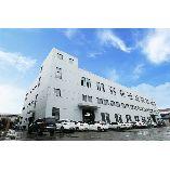 Jiaxing Wanxin New Material Co., Ltd.