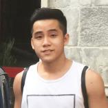 Edward Duong