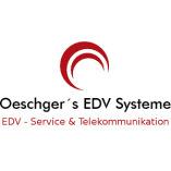 Oeschger´s EDV Systeme