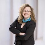 Anne Schulte-Gosewinkel