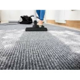 Carpet Cleaning Tennyson