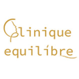Equilibre Clinic