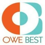 Owebest Technologies