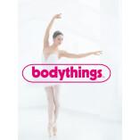 Bodythings Dancewear