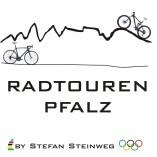 Radtouren Pfalz