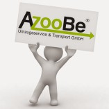 AzooBe Umzugsservice & Transport GmbH