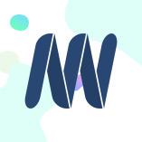 MintWare Softwareentwicklung - Julian Finkler