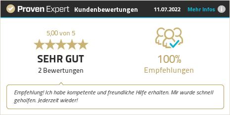 Kundenbewertungen & Erfahrungen zu smart2phone. Mehr Infos anzeigen.