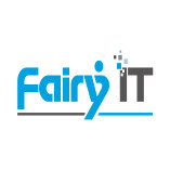 Fairy IT UG
