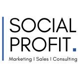 Social Profit Marketing logo