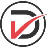 van Dinter - Coaching