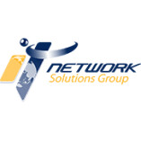 IT Network Solutions Group