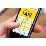 Taxi Services In Chandigarh