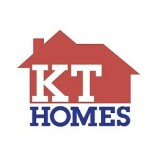 KT Homes
