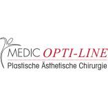 Medic Opti Line