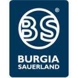 Burgia Sauerland