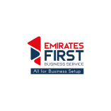 Emirates First Business Setup Service LLC.