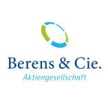 Berens & Cie. AG