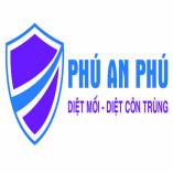 phuanphu