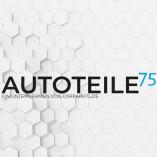 Autoteile75