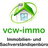 vcw-immo