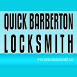 Quick Barberton Locksmith