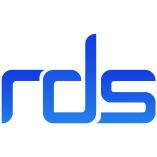 RDS GmbH - DGUV V3 Bundesweit