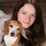 Emmas Hundeglück - Franziska Burde