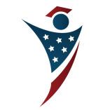 Scholarbook - Sportstipendien USA