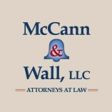 McCann & Wall Law