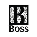 Boss Massage