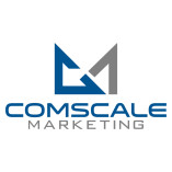 Comscale Marketing GmbH