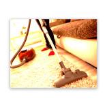 Carpet Cleaning Blair Athol