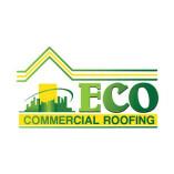 ecocommercialroofing