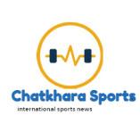 Chatkhara Sports