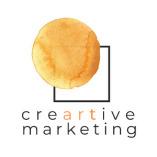 creARTive marketing