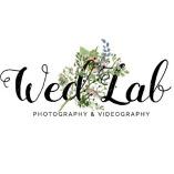 Wed Lab