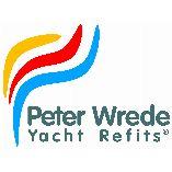 Peter Wrede Yacht Refits