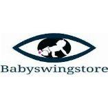 babyswingstore