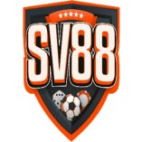 sv88nhacai1
