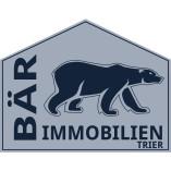 Bär Immobilien Trier