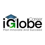 iGlobe Career