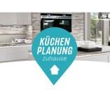 HK Küchenplanung Zuhause