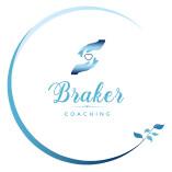 Braker Coaching