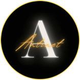 Antinet ℠